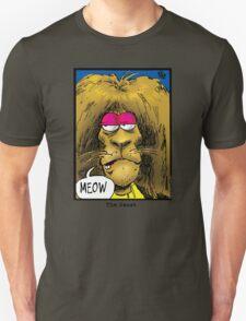 The Beast? T-Shirt