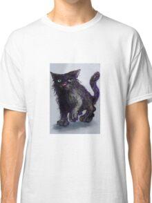 Boris. Classic T-Shirt