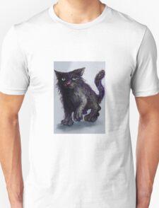 Boris. Unisex T-Shirt