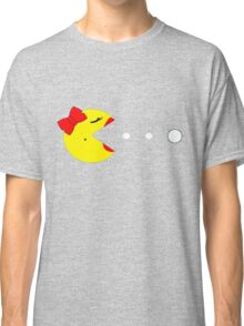 The Ms. Classic T-Shirt