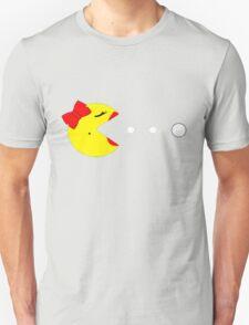 The Ms. Unisex T-Shirt