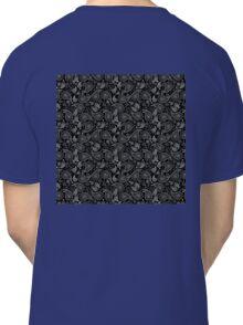 Pailesy clover design Classic T-Shirt