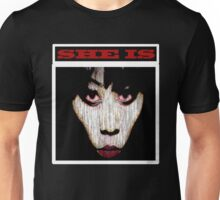 SHE IS Unisex T-Shirt