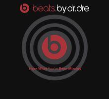 Beats By Dr Dre Unisex T-Shirt