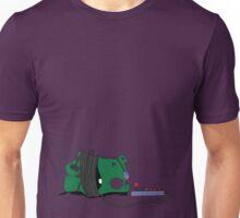 Gamz R Hard Unisex T-Shirt