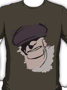 The Goon T-Shirt