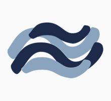 Waves by Designzz