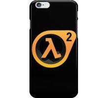 Half Life 2 iPhone Case/Skin