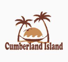 Cumberland Island - Georgia. by America Roadside.