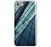 Glazed Expression iPhone Case/Skin