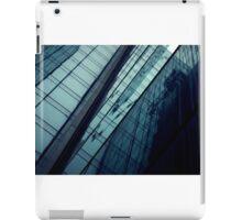 Glazed Expression iPad Case/Skin