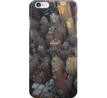 Little Boxes - iPhone Case iPhone Case/Skin