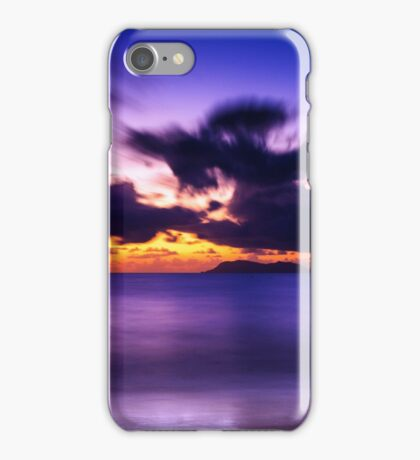 Surrealism iPhone Case/Skin