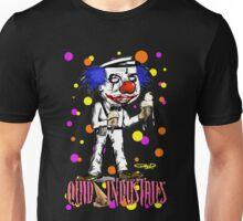 Quid Industries BAD HUMOR Unisex T-Shirt