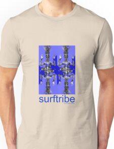 Surftribe Unisex T-Shirt
