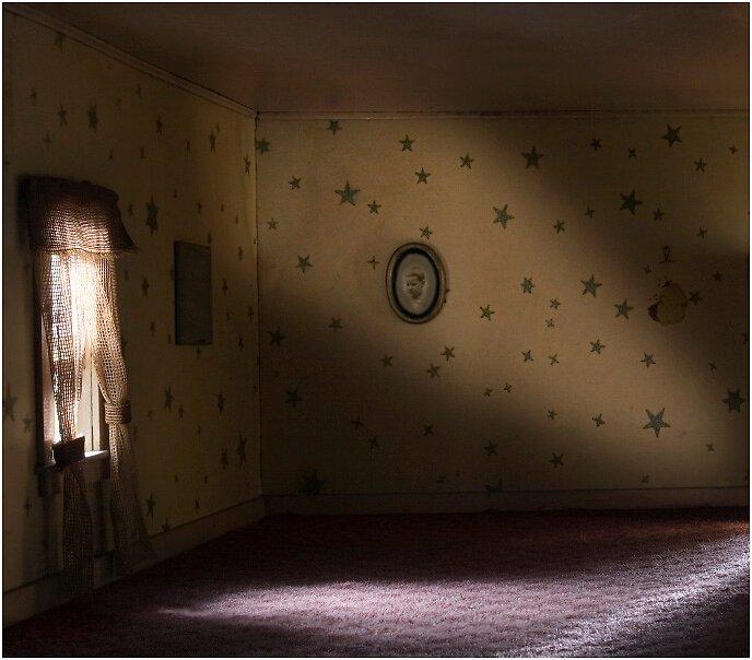 Stargaze by EricLHansen