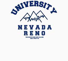 UNR 2 Unisex T-Shirt