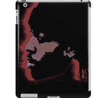PARTYNEXTDOOR x Sauga Light Function  iPad Case/Skin