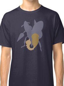 #13-15 Classic T-Shirt