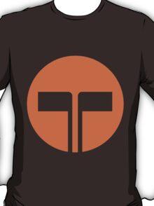 Telecom T-Shirt