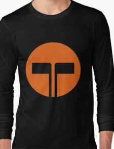 Telecom Long Sleeve T-Shirt