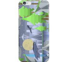 Press Play Radio Season 1 pt.2 iPhone Case/Skin