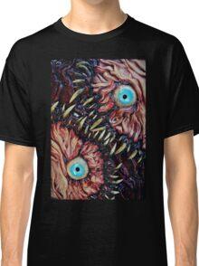 wrinklebeast Classic T-Shirt