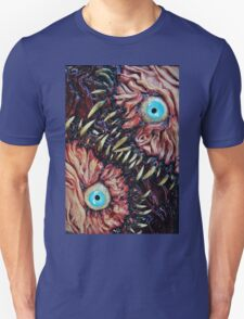 wrinklebeast T-Shirt