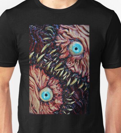 wrinklebeast Unisex T-Shirt