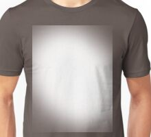 Brilliance T-Shirt