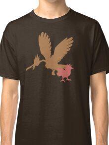 #21-22 Classic T-Shirt