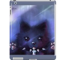 Ren iPad Case/Skin