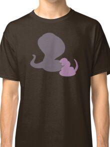 #23-24 Classic T-Shirt