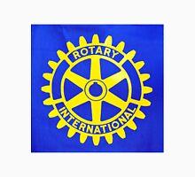 Rotary International. Unisex T-Shirt