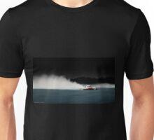 Taree Race Boats 2015 01 Unisex T-Shirt