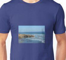 CROCODILE ROCK Unisex T-Shirt