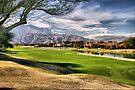 Mission Hills Country Club by Jo Nijenhuis