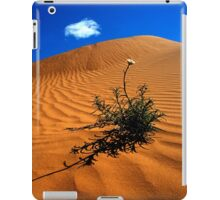 Perry Sand Dune iPad Case/Skin