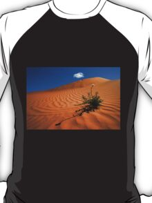 Perry Sand Dune T-Shirt