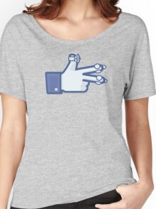 Finger Pickin' Good Women's Relaxed Fit T-Shirt