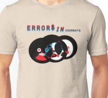 / snes rule Unisex T-Shirt