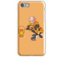 My New Precious iPhone Case/Skin