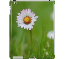 The Humble Daisy iPad Case/Skin