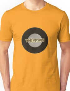 Indie Records T-Shirt