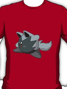 Kirbyena T-Shirt