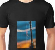 Goin' Fishin' Unisex T-Shirt