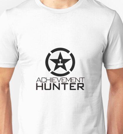 Achieve Unisex T-Shirt