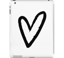 Piece of Me iPad Case/Skin