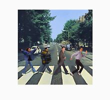 Abbey Road Unisex T-Shirt
