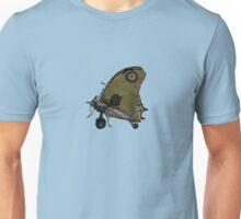 Spitfire Butterfly T-Shirt